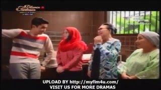 Video Isteri Separuh Masa - Kembali Senyum Aril download MP3, 3GP, MP4, WEBM, AVI, FLV Juli 2018