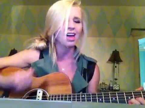 Emblem3 - Chloe Lyrics von YouTube · Dauer:  3 Minuten 54 Sekunden