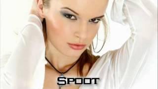 Spoot - Take Control (Radio Mix)