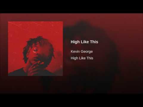High Like This