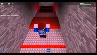 The Yolo Obby - Roblox