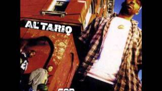 Watch Al Tariq Do Yo Thang video