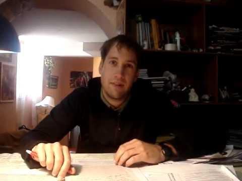 Intensive Spanish Lessons At ABC Spanish Tuition La Paz Bolivia