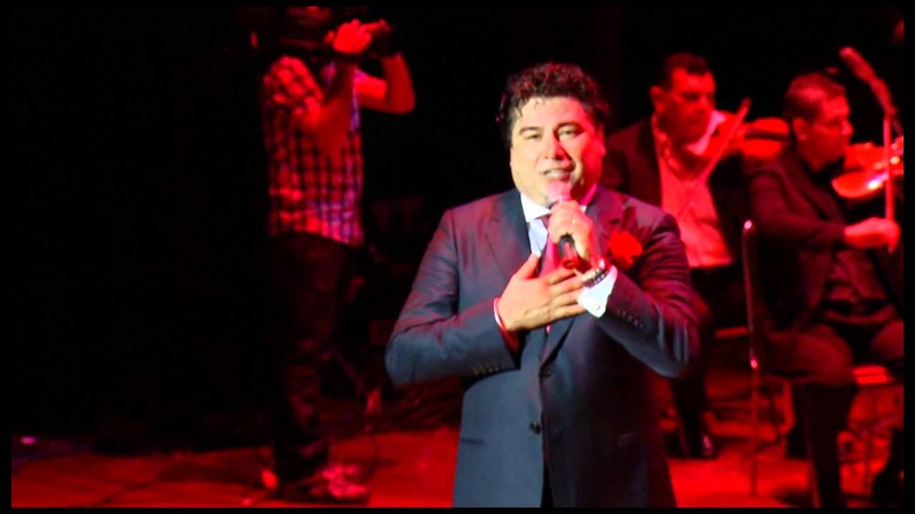 Jorge Castro Si Nos Dejan Serenata Al Amor 2014 Chords Chordify