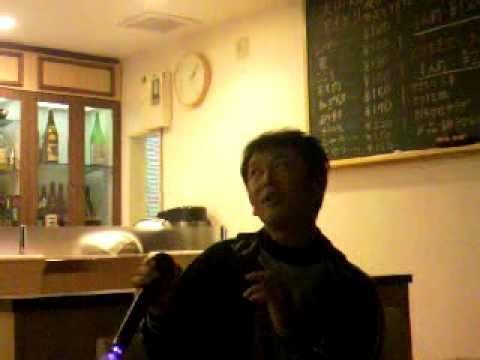 Oka-karaoke.3GP