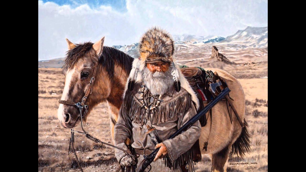 A Wyoming Spirit, Brett Keisel AOP1246 | Buffalo Trader Online