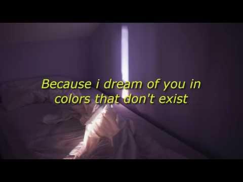 Dandelion Hands - I like you [Lyrics]