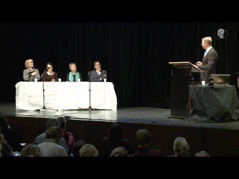 14. Symposium 2016 | Falldiskussion | Stimmstörungen bei Pädagogen