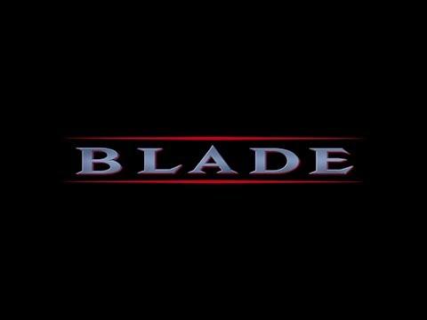David Hykes & The Harmonic Choir - Rainbow Voice (Blade/Blade Trinity Soundtrack)
