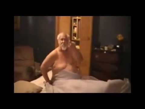 SSBBW 34 from YouTube · Duration:  5 minutes 5 seconds