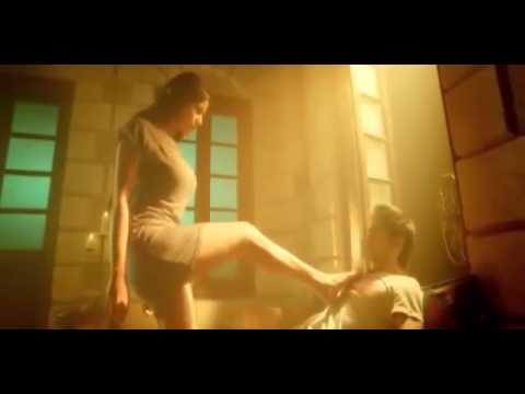Hot Scene From Movie Nasha 2013 Ft Poonam Pandey