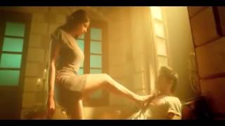Repeat youtube video Hot Scene From Movie Nasha 2013 Ft Poonam Pandey