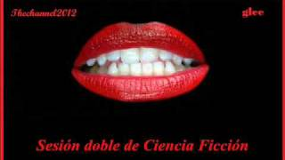Glee - Science Fiction, Double Feature Subtitulada al español + Lyrics