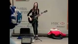 A Thousand Years - Cover