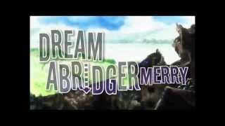 Dream Abridger Merry Episode 1