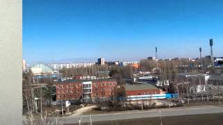 видео Новостройки у метро Спортивная от 8.32 млн руб в Санкт-Петербурге