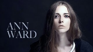 Ann Ward 2017 - Where is she now? (ANTM Cycle 15 Winner)