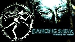 Dancing Shiva - Trailer thumbnail