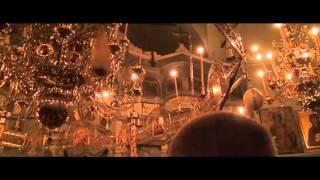 Privegherea Sfântului Dimitrie - 2015 [ 1 ]
