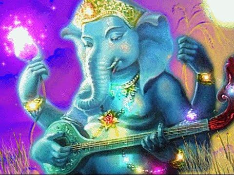 Индийские открытки с днем рождения фото, прекрасному человечку