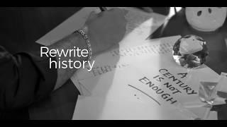 Shine On (Rewrite History)