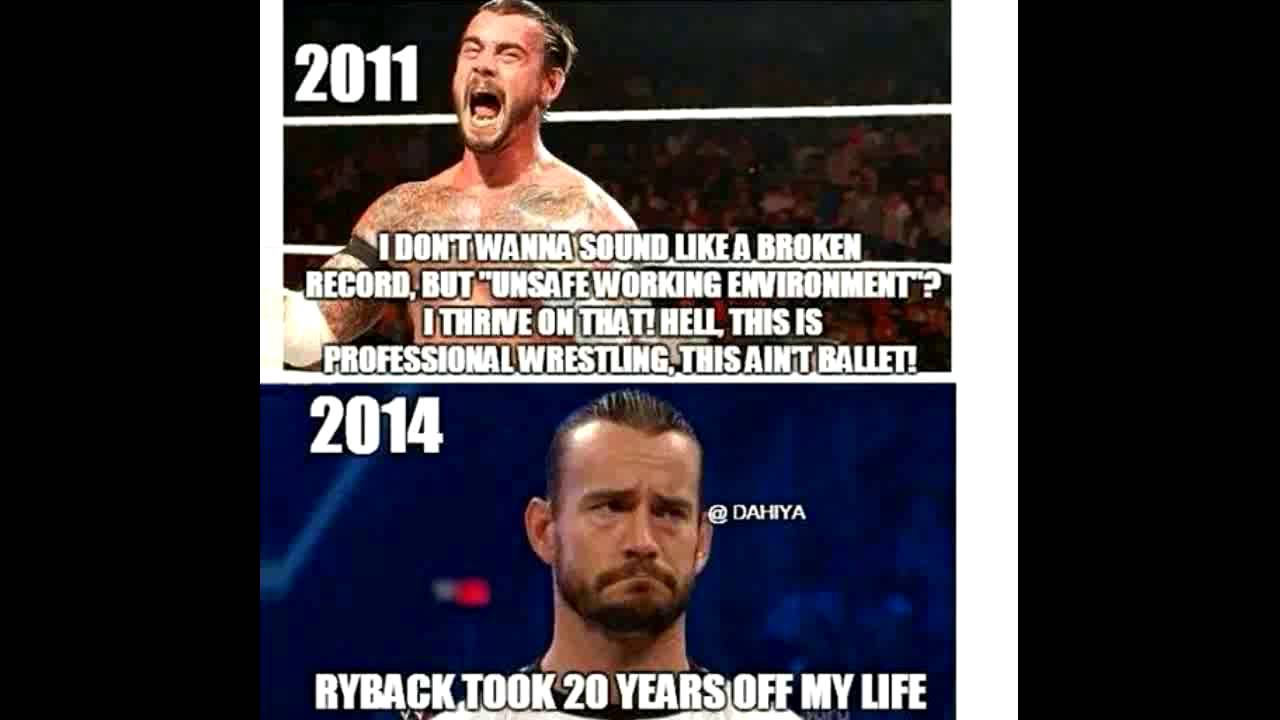Funniest Wwe Memes On The Internet : Image gallery wwe memes