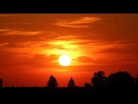 Сонца нам дапаможа