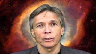 Teach Astronomy - Absorption Spectrum