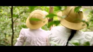 Bruja Productions: OTV Trailer