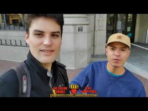walking-around-downtown-san-francisco-talking-to-the-homeless-with-my-friend-carlos,-live!