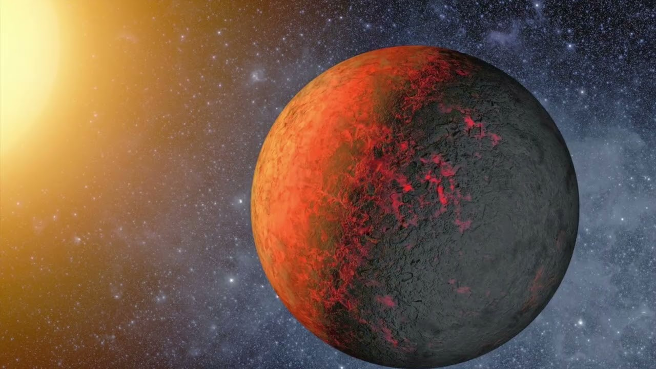 The Atmospheres of Terrestrial Worlds