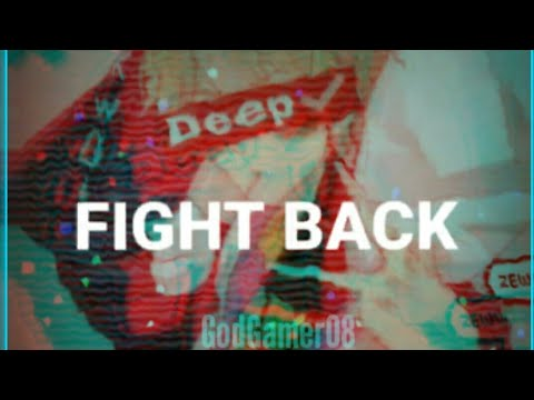 story-wa-lagu-fight-back-  -terbaru-2020!!!