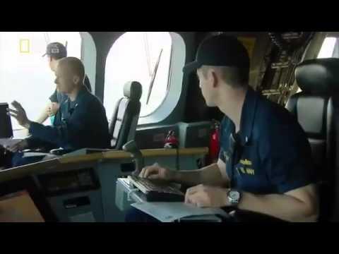 Navy's Modern Warships english documentary Part 2