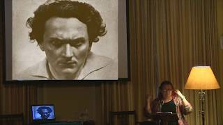 Manly P. Hall - Biography and How He Was Murdered