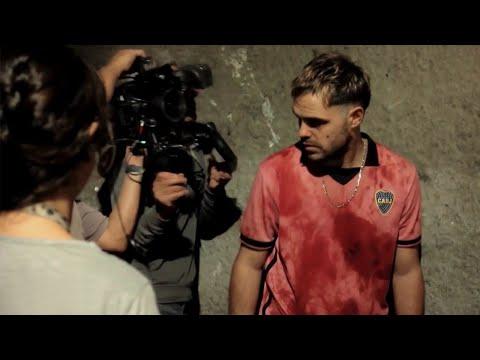 Ver Especial película '4X4' | Canal Trece en Español