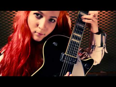 Bus Stop - MonaLisa Twins (The Hollies Cover)