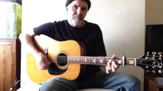Watch Steve Earle Whats A Simple Man To Do video