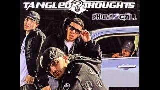 Kurupt Presents: Tangled Thoughts Philly 2 Cali - Anutha night in L.a.