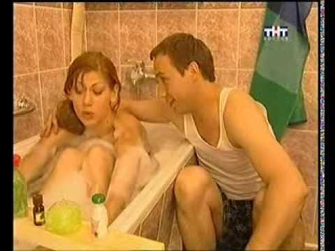 Русское Порно Саши И Маши