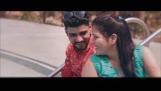 2019  Best Pre wedding video shoot || The #vivEKpal Wedding Mashup
