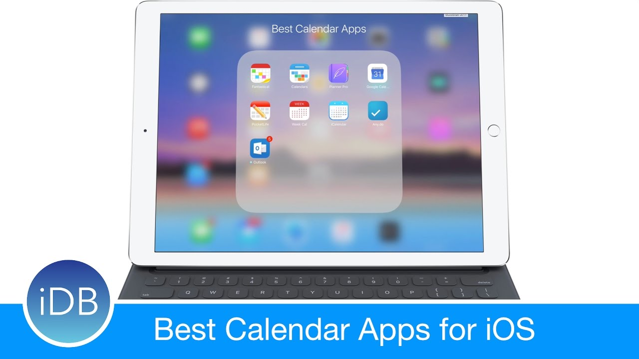 best calendar app for iphone best calendar apps for amp iphone 3705