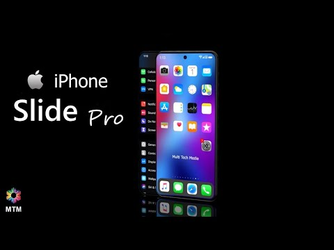iPhone 13 Launch Date, Price, First Look, 5G, Trailer, Specs, Leaks Release Date, Features, Concept