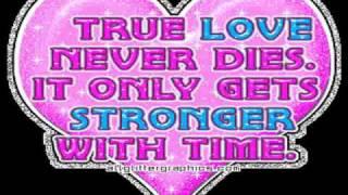 Love Vid.wmv Thumbnail