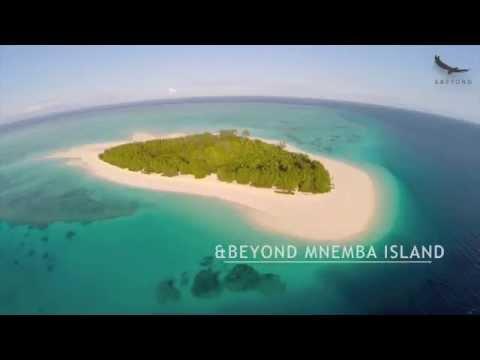 Mnemba Island Lodge | East Coast Zanzibar | Zanzibar | Expert Africa