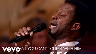 Gaither, Larnelle Harris - Dream On (Lyric Video/Live At Potter's House, Dallas, TX/2004)