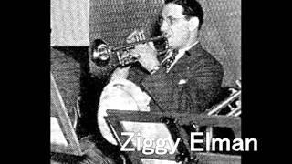 Benny Goodman SING SING SING