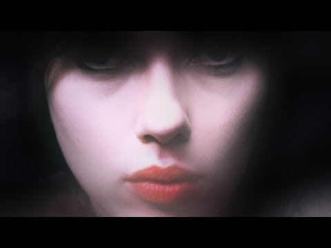 Under the skin, di   Jonathan Glazer (USA 2013) clip stupro finale con Scarlett Joahnsson