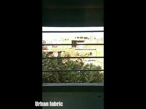 Bhopal to Kolkata Indian train journey thumbnail