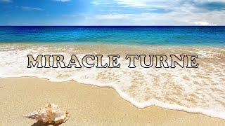 Miracle Turne - лучшее турагентство СПб<