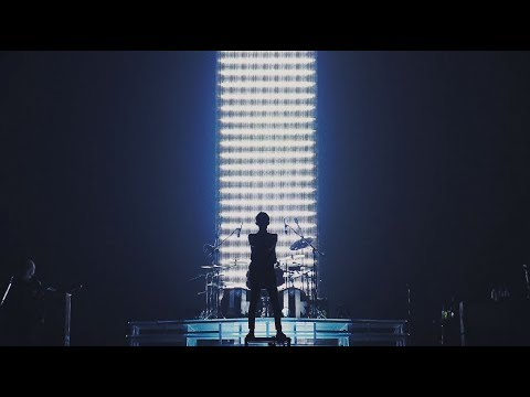 "Mix - ONE OK ROCK - We are [Official Video from ""Ambitions"" JAPAN TOUR]"